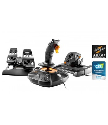 Playseat Sensation Pro - 030150015