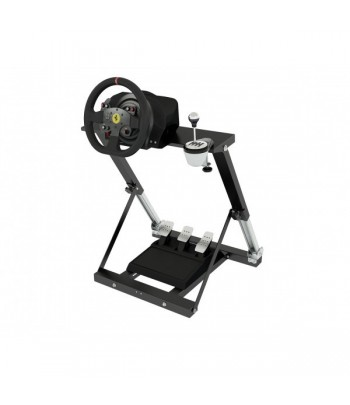 Volante Thrustmaster T150 Force Feedback - 020020017